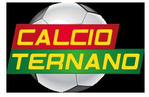 Logo Calcio Ternano
