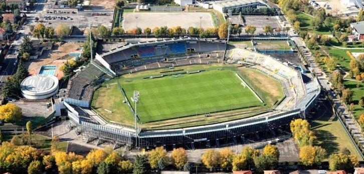 Brescia-Ternana, segui la diretta del match con calcio ternano