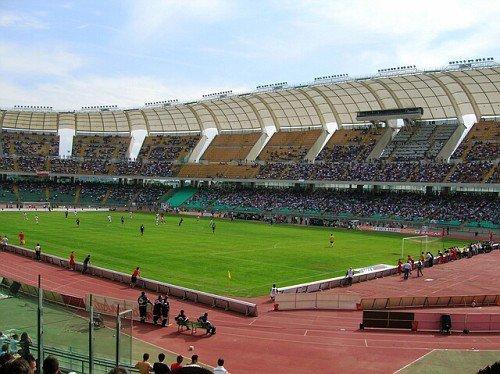 Ternana calcio, road to ripescaggio: comunicato ufficiale del Bari