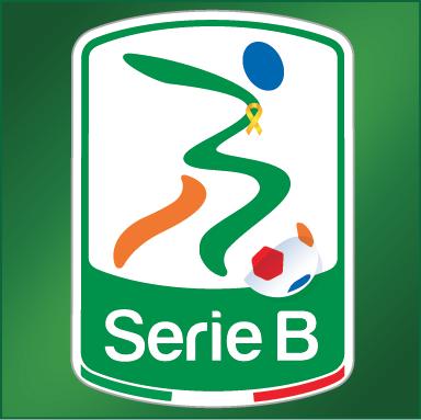 Ternana, slitta l'elezione del presidente di Lega B