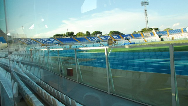 Pescara-Ternana, segui la diretta del match con Calcio Ternano