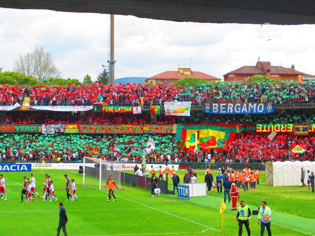 Calciomercato Ternana, Montella 'Cutrone sta dimostrando il suo valore'