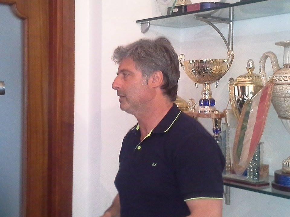 cozzella1