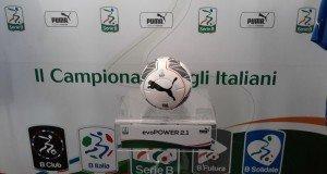 Ternana ufficiale, è stato effettuato il sorteggio del calendario di Serie B