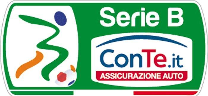 Calciomercato Serie B, è ufficiale il primo acquisto