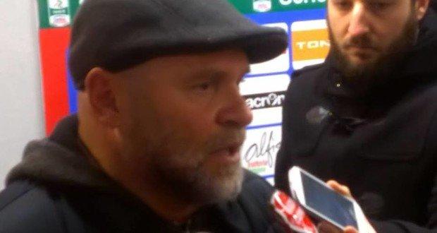 Serie B Ascoli ufficiale, Serse Cosmi nuovo allenatore bianconero