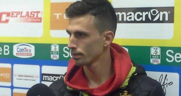 Calciomercato Ternana, interesse per un ex rossoverde