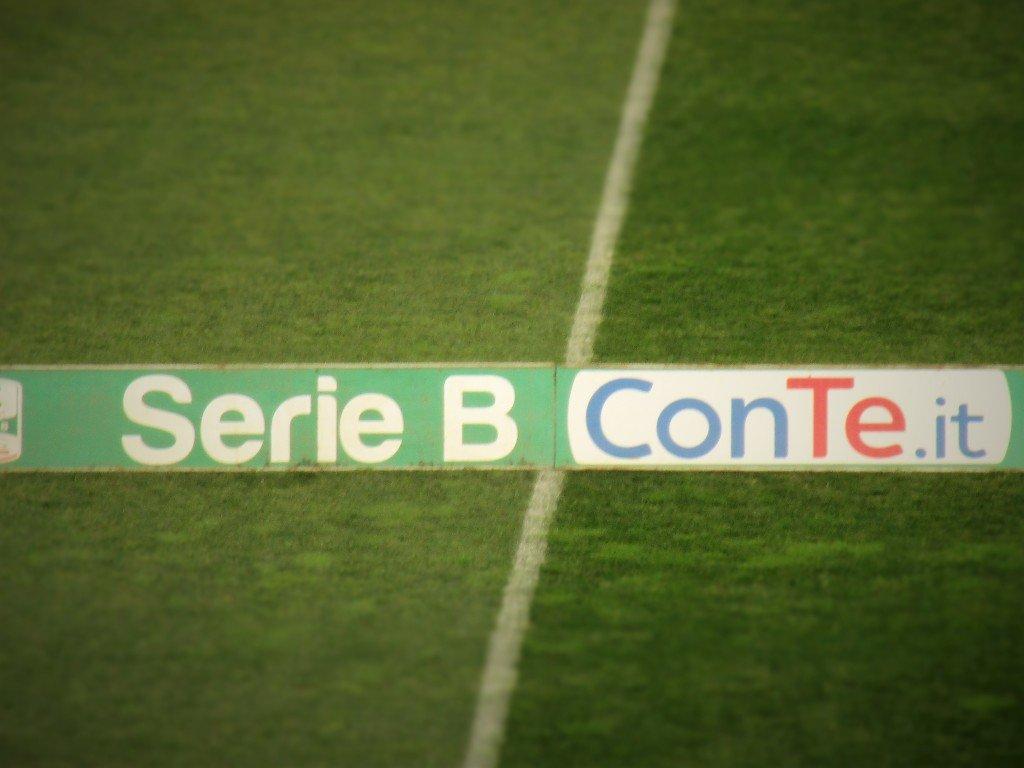 Serie B, venerdì assemblea per la modifica dello statuto