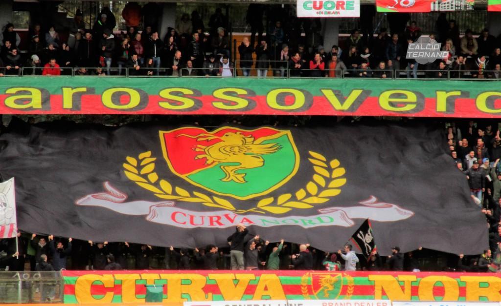 Calciomercato Ternana, i primi due acquisti sono Varone e Tiscione