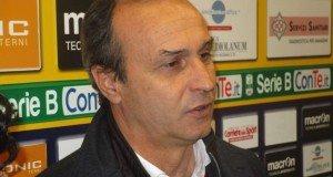 Serie B, ufficiale Pasquale Marino nuovo tecnico del Brescia