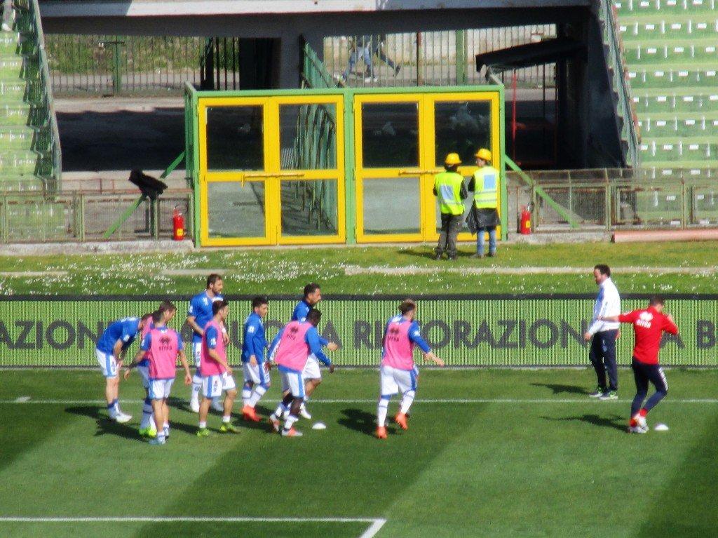 Serie B Pescara ufficiale, Giuseppe Pillon nuovo tecnico