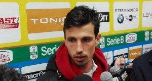 Calciomercato Ternana, Federico Furlan vicino a vestire il rossoverde