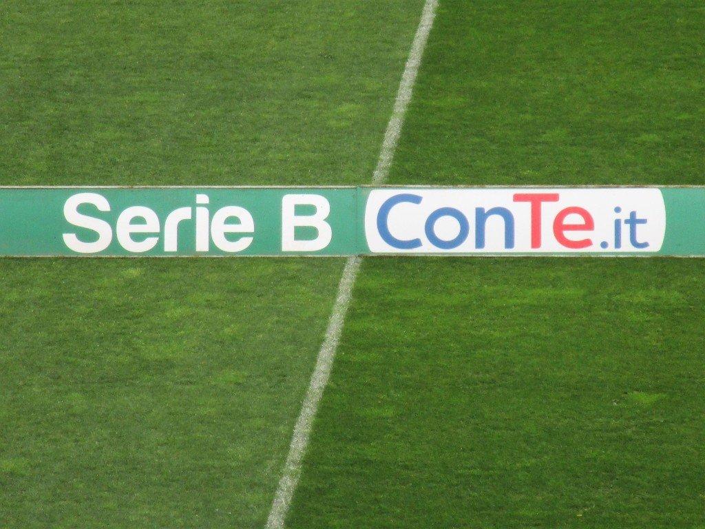 Serie B ufficiale, posticipate le date del calendario