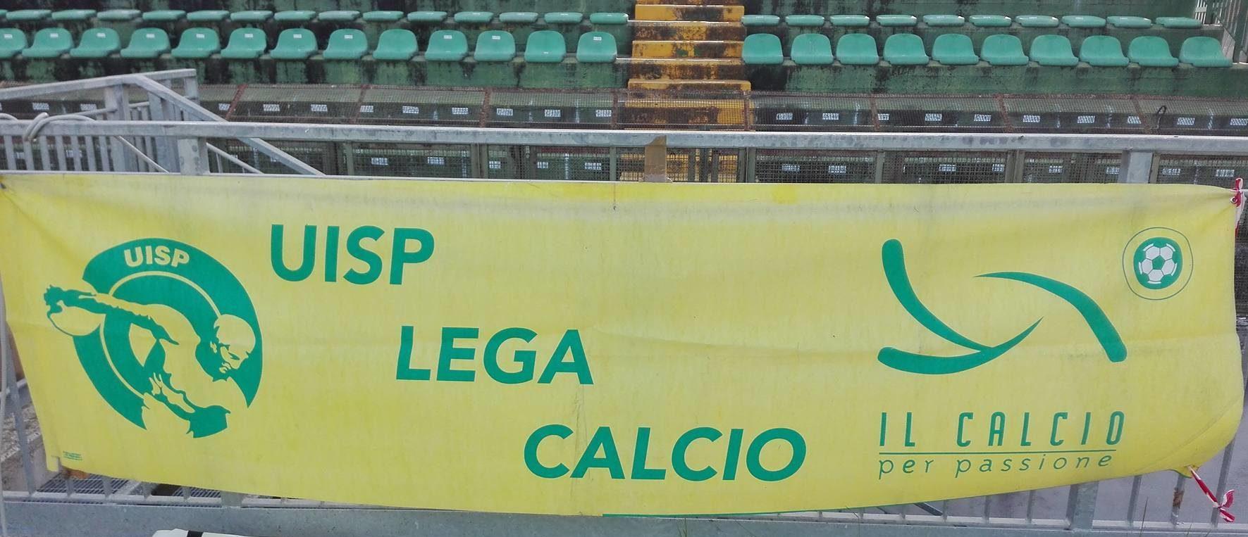 uisp_calcio