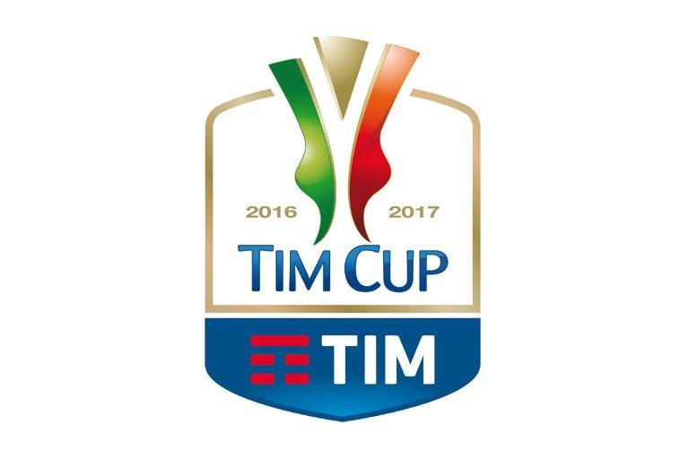 Ternana, segui in diretta i sorteggi di Tim Cup