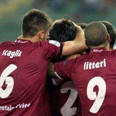 Calciomercato Ternana, Andrea Paolucci 'Offerta importante del club'