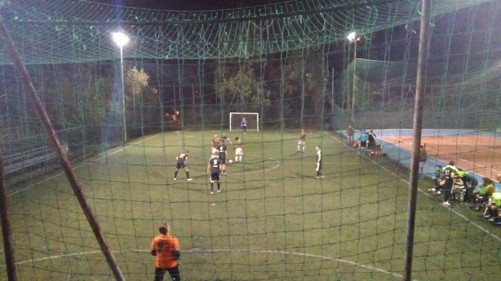 Serie C2, gli accoppiamenti dei quarti di finale di coppa