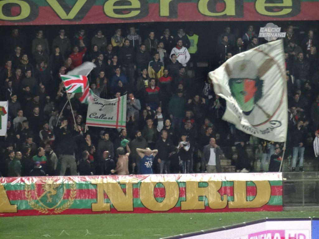Calciomercato Ternana, il Crotone valuta l'ingaggio di Patrick Cutrone