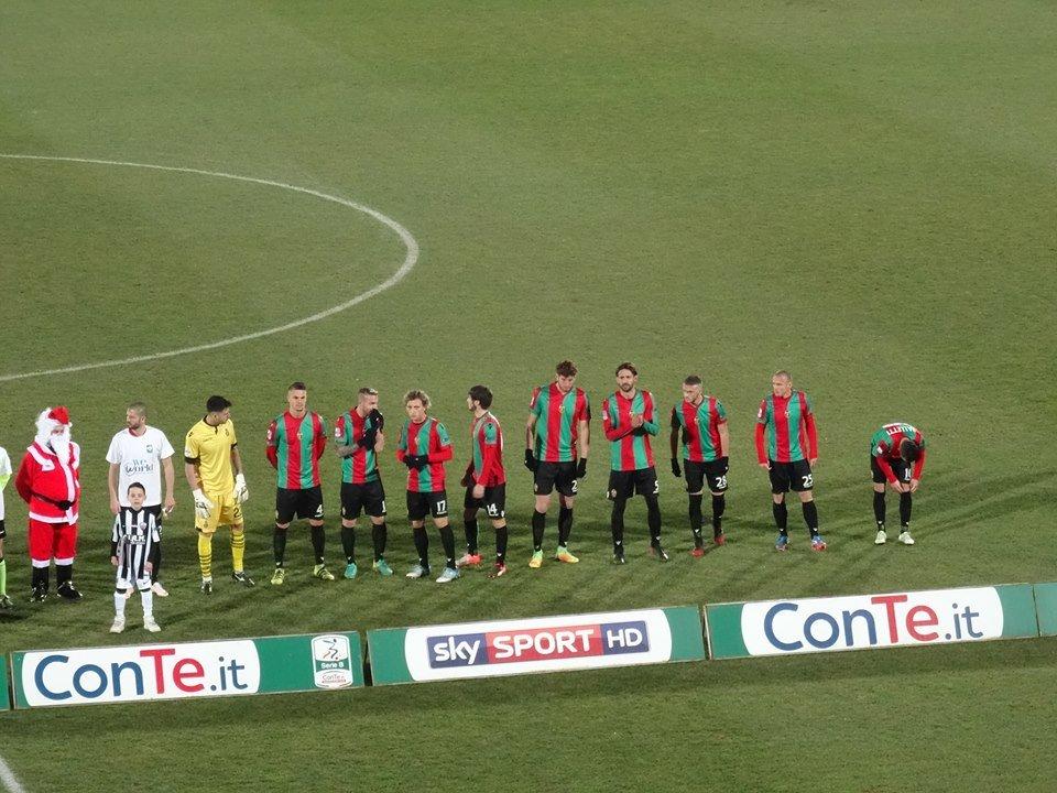Calciomercato Ternana, due nuovi arrivi per le Fere