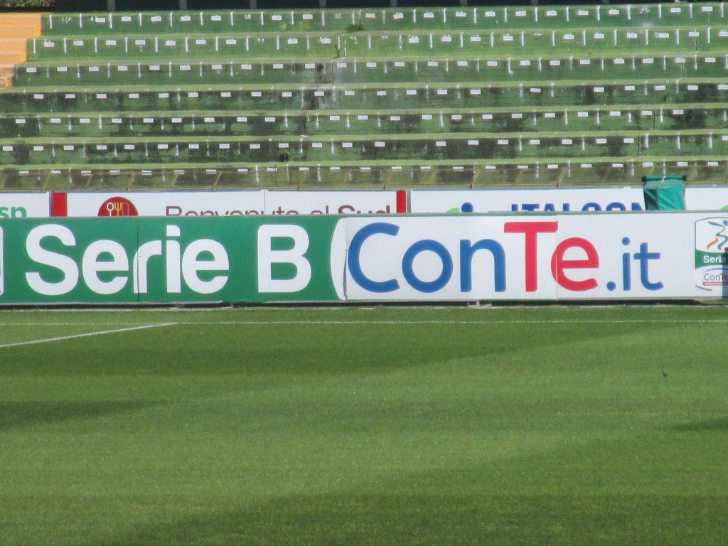 Ternana, il calciomercato degli altri club di Serie B