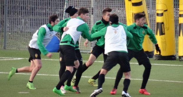 Calciomercato Ternana, ufficiale Tiziano Mucciante al Siracusa