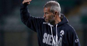 Ternana-Pro Vercelli ufficiale, Gianluca Atzori nuovo tecnico