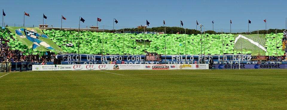 Serie B Pisa-Avellino, probabili formazioni