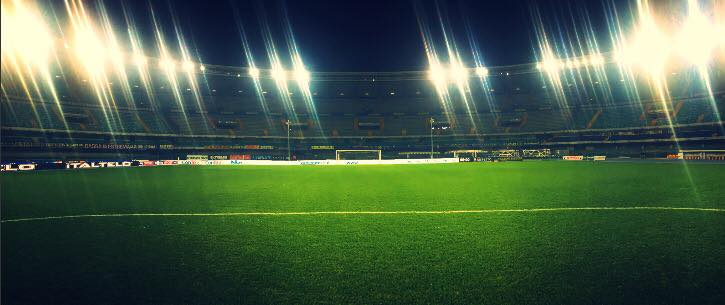 Serie B Verona-Carpi, probabili formazioni ed ultime dai campi
