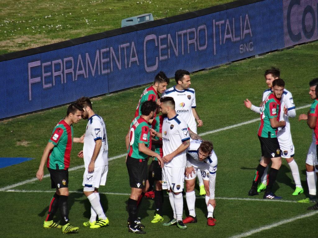 Serie B, il Latina perde il professionismo dopo asta fallimentare deserta