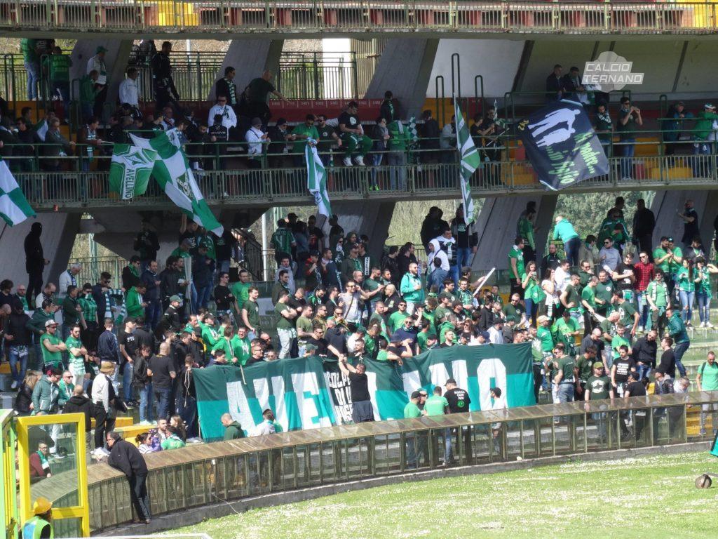Lega Pro ufficiale, due ex rossoverdi tornano ad Avellino