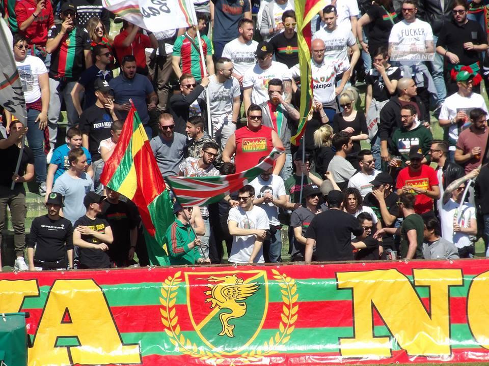 Serie B, ufficiali date e orari degli spareggi