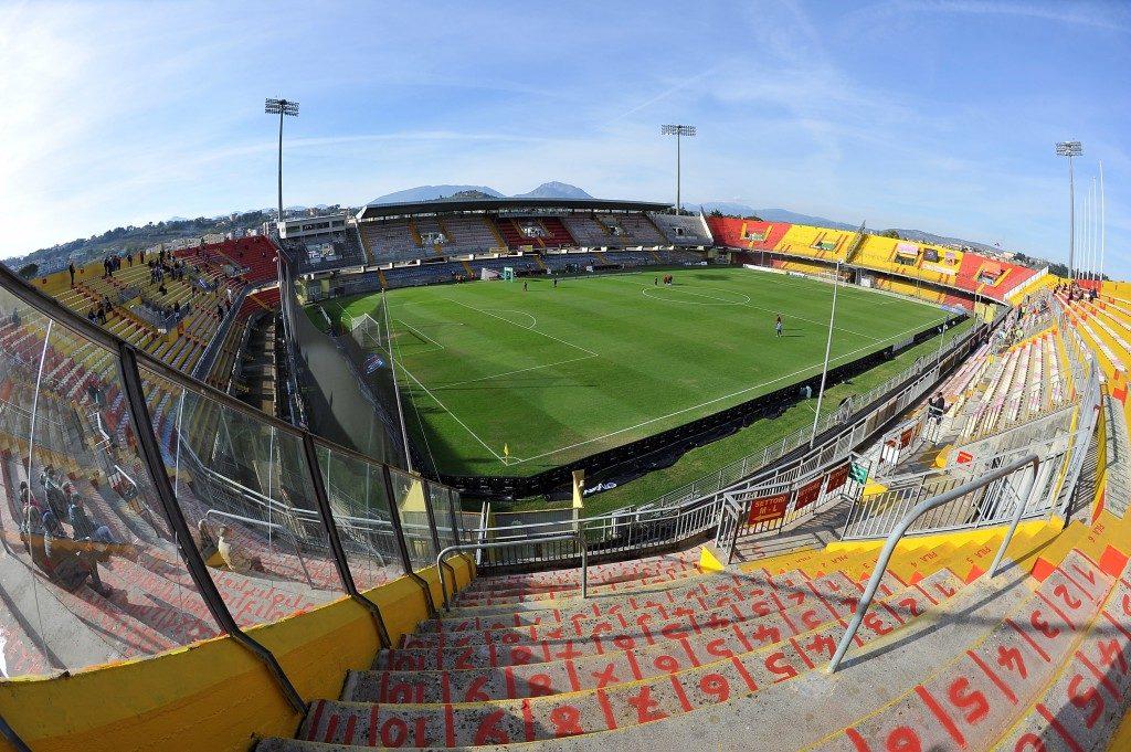 Serie B Benevento-Carpi, probabili formazioni ed ultime dai campi