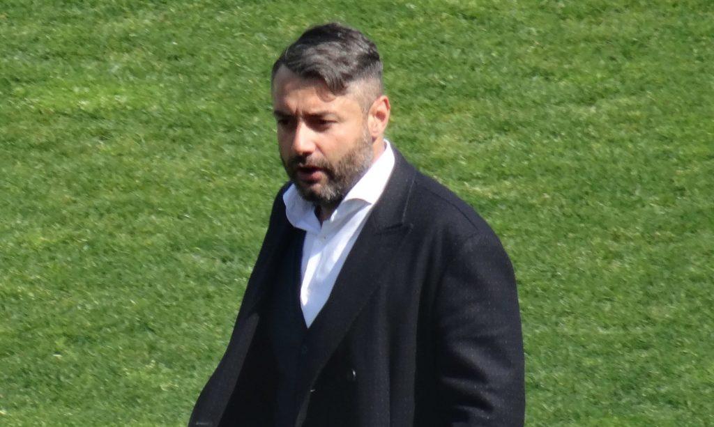 Ternana calcio mercato, Danilo Pagni e due ex rossoverdi