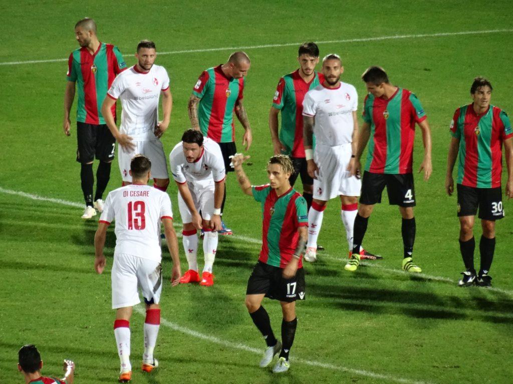 Serie B Bari ufficiale, nuovo deferimento per il club biancorossoe pugliesi