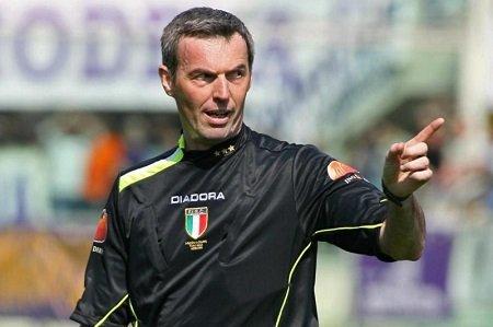 Serie B, scomparso il Responsabile della CAN B Stefano Farina