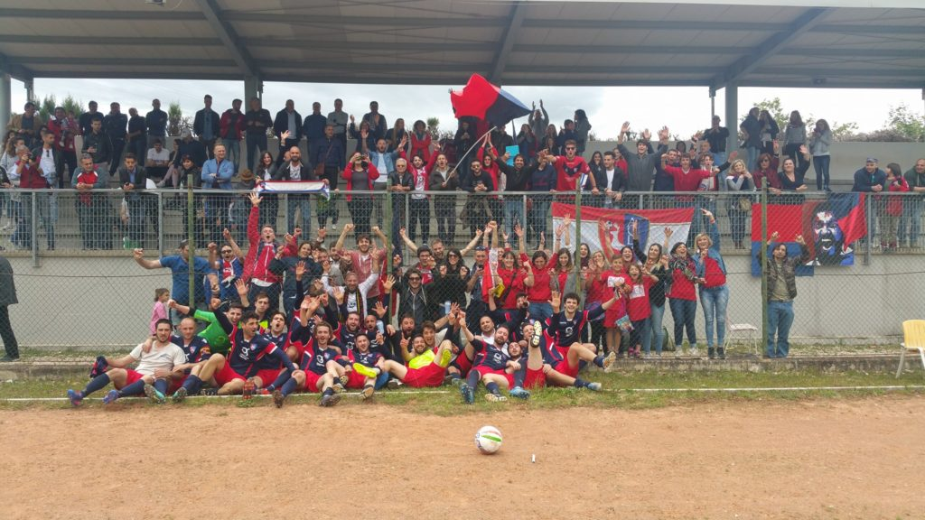 Regione Umbria, riqualificazione degli impianti sportivi: sei comuni sorridono