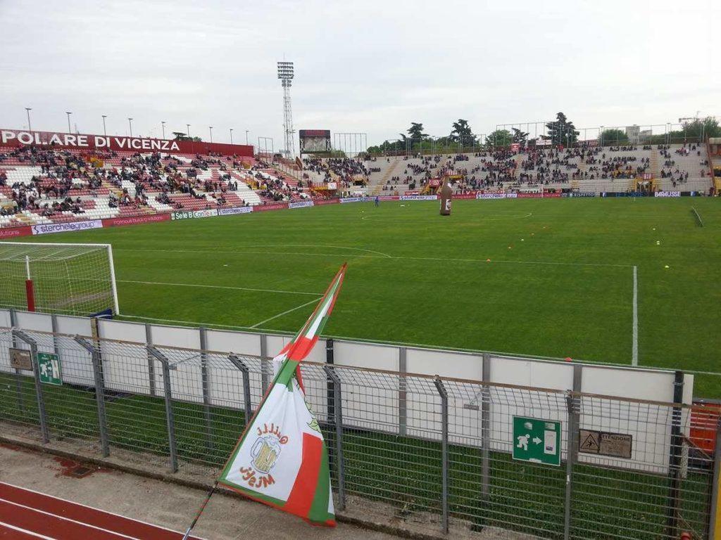 Calciomercato Ternana, Nicola Bellomo nel mirino del Pescara
