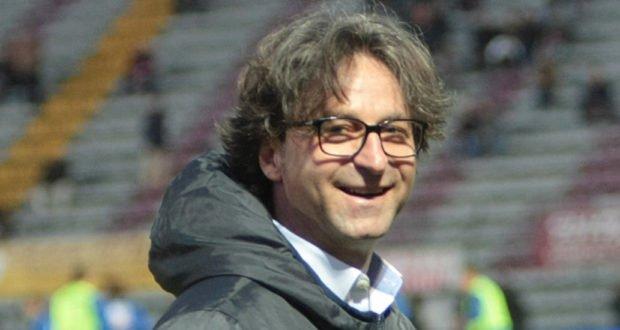 Calciomercato Ternana, Stefano Marchetti 'Non ostacoleremo Paolucci'