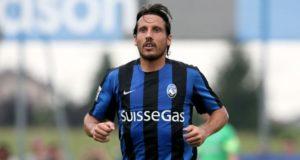 Calciomercato Ternana, accordo con Cristiano Del Grosso