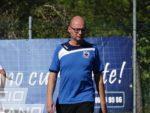 Castello, Mirko Pellegrini 'Essere profeti in patria non è facile...'