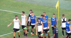 Calciomercato Ternana, Giovanni Di Lorenzo per la difesa