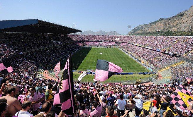Serie B Palermo ufficiale, Maurizio Zamparini si dimette