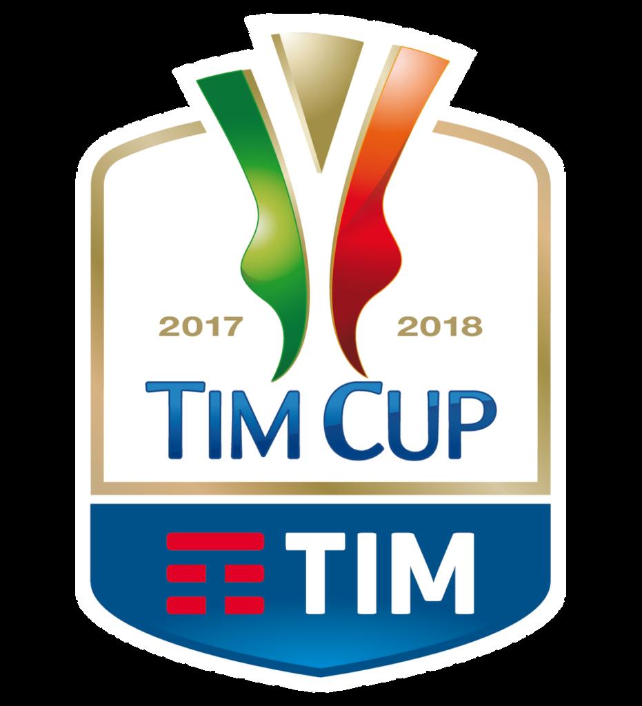 Tim Cup, le probabili formazioni dei match del secondo turno