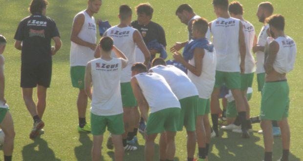 Calciomercato Ternana, si avvicina Daniele Gasparetto