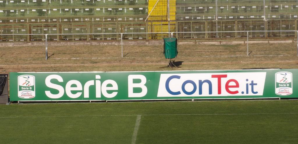 Serie B, ufficiale Mauro Balata nuovo presidente di Lega