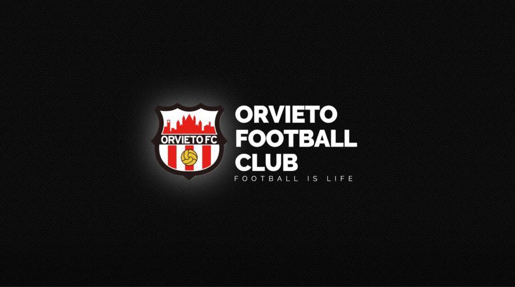 Orvieto FC, stage alla Parma Academy per i giovani biancorossi
