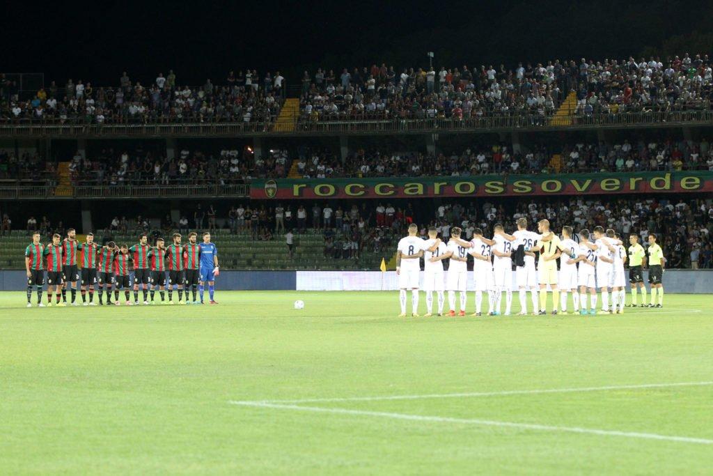 Serie B Empoli ufficiale, Aurelio Andreazzoli nuovo tecnico