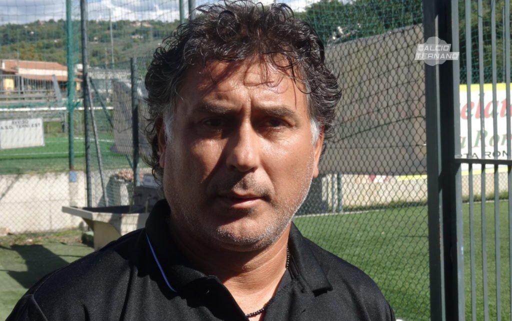 Amc98, Vincenzo Modica 'In campionato raccolto meno di quanto dimostrato'