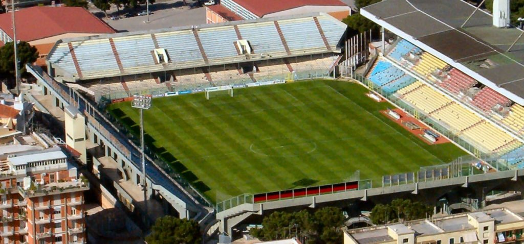 Ternana calcio, road to ripescaggio: mercato bloccato per il Foggia