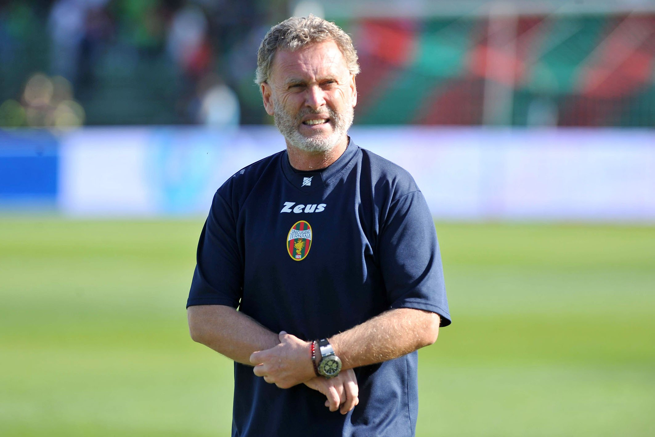 Foggia-Ternana, pagelle del match